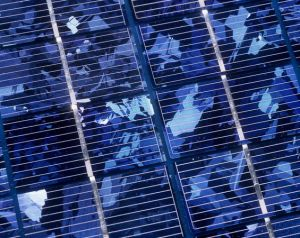 how-nanotechnology-could-change-solar-panels-photovoltaic_66790_600x450